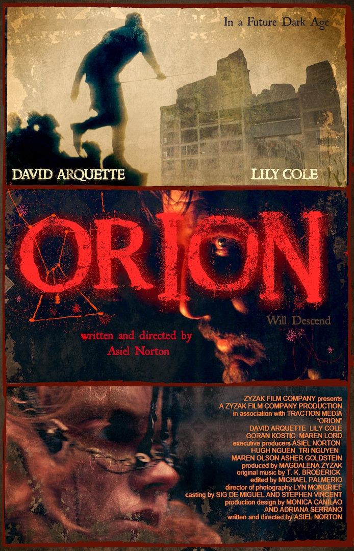 orion_poster.jpg