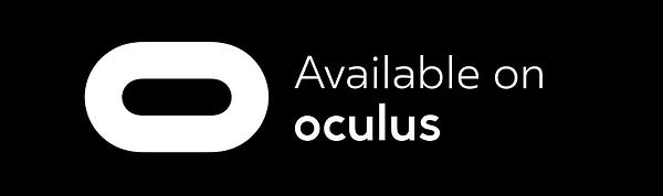 OculusBadge.png