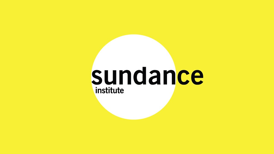Sundance-Institute-logo.jpg