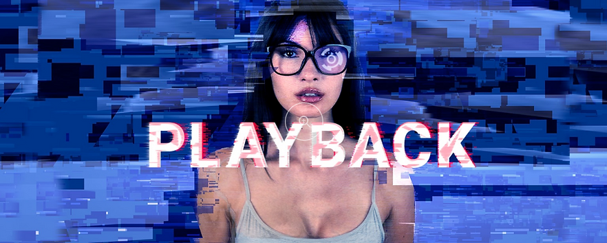 Playback_cover_2.png