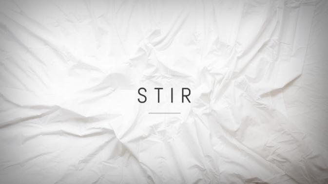 Stir_1.png