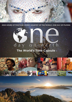 OneDayOnEarth_Poster