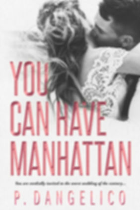 YouCanHaveManhattan_Ebooks_Amazon copy.j