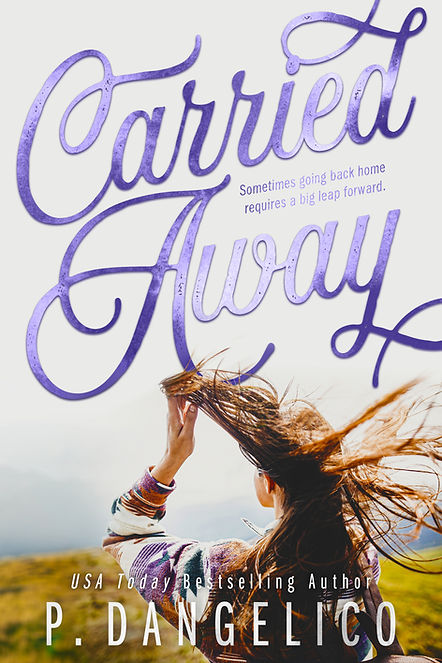 CarriedAway_Ebook_Amazon copy.jpg