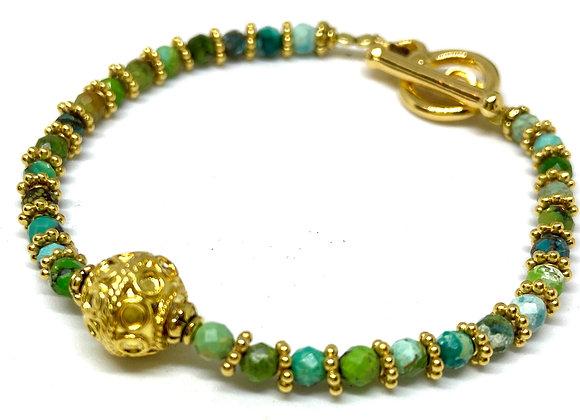 Bracelet Gianni
