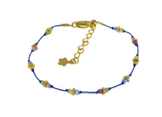 Bracelet Diwali Life