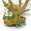Thumbnail: Boucles d'oreilles Chandelier Grand modèle