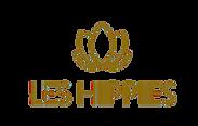 HIPPIES logo base.png