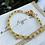 Thumbnail: Bracelet l'Empereur