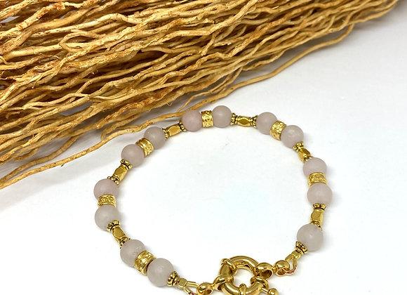 Bracelet l'Opaline
