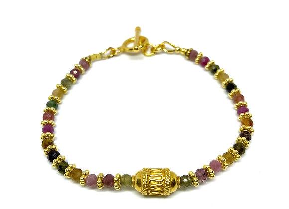 Bracelet Rossi
