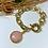 Thumbnail: Bracelet Lully