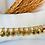 Thumbnail: Porte chakras Yogi sans chaîne