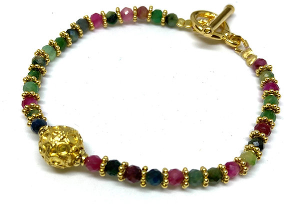 Bracelet Vinci