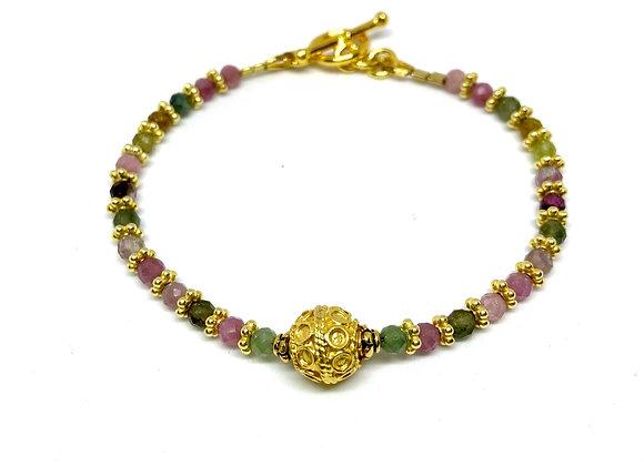 Bracelet Corelli
