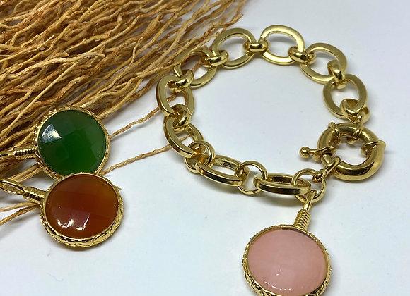Bracelet Lully