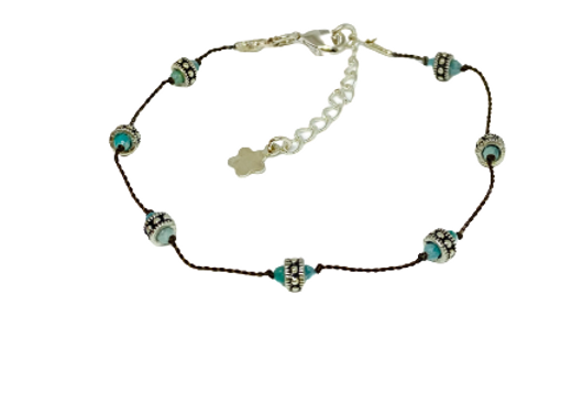 Bracelet Diwali le Calin