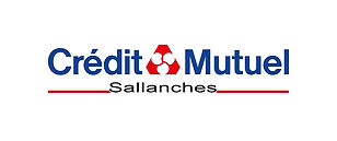 1200px-Credit-mutuel-alliance-federale-l