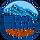 Logo MBN transparent légé relief.png