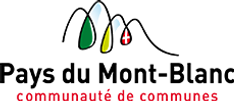 logo-ccpmb.png