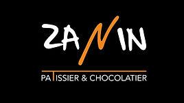 zanin-patissier-and-chocolatier-la-potin