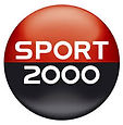 logo sport2000.jpeg