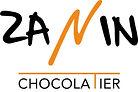 zanin chocolats.jpg