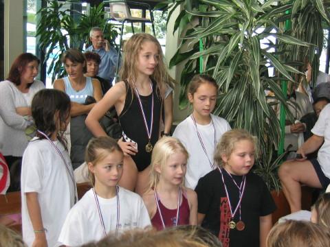 Souvenirs...2005