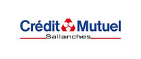 1200px-Credit-mutuel-alliance-federale-l