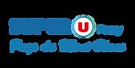 logo_super_u_passy.png