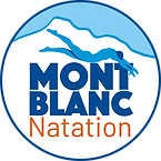 Logo MBN.png