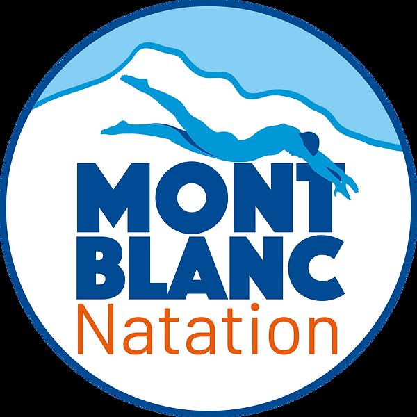Logo MBN.png