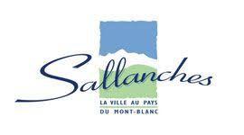 salanches logo.jpg