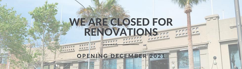 OPENING DECEMBER 2021.png