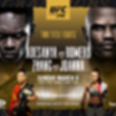 UFC248_800x600.png