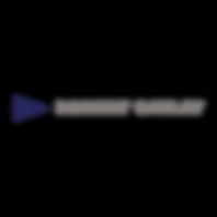 logo-robert-oatley-2019.png