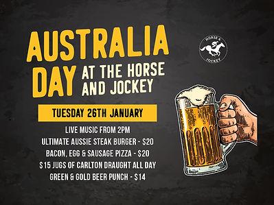 AustraliaDay_Horse&Jockey_TillScreen.jpg