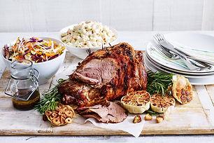 classic-roast-lamb-105516-1.jpg