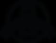 Pub-Rooms-Logo_MEMBER-BW.png