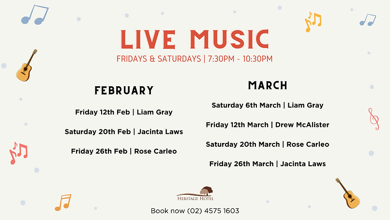 FB Cover - Heritage - Live Music.png