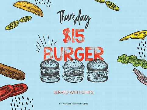 O_FoodSpecials_Thursday-1024x768.jpg