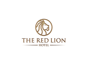 The-Red-Lion-Hotel.png
