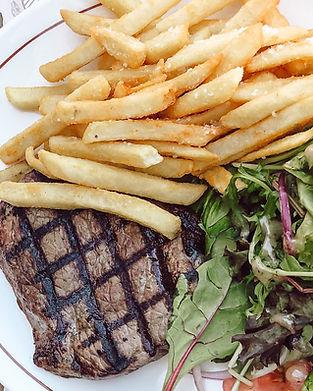 Steaks & salad.jpg