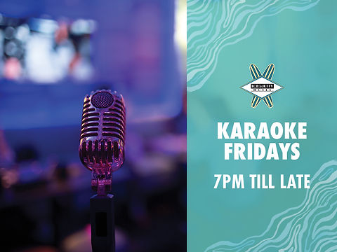 POS_Screens_Karaoke.jpg