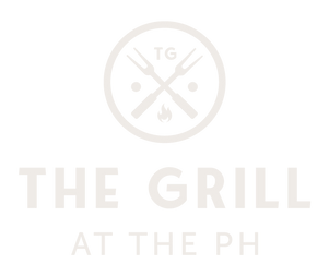 ThGrillatPH-FINAL 23.png