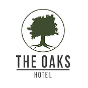 the oaks hotel logo png green.png