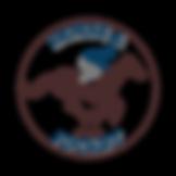 58908_Logo_final.png