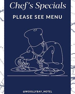 WoollyBay_ChefsSpecials_InstagramStory.j