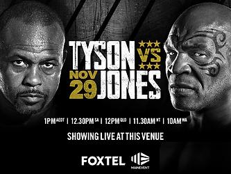 Tyson_vs_Jones_800x600.png