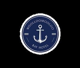 53533_LogoDesignFinal_Blue.png